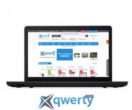 Lenovo ThinkPad Edge E570(20H5007KPB_SM)4GB/128SSD/Win10P
