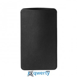 Xiaomi Power bank 5000mAh Black 1145000003