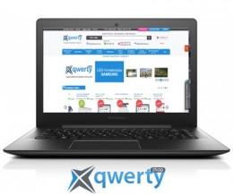 Lenovo IdeaPad 510S(80Q300BHPB)4GB/500GB/Win10