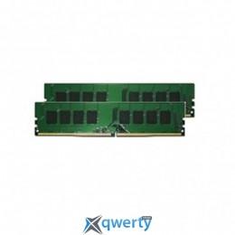 EXCELERAM DDR4 16GB (2X8GB) 2400 MHZ (E416247AD)