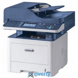 XEROX WC 3345DNI (WIFI) (3345V_DNI)