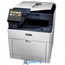 XEROX WC 6515DNI (WI-FI) (6515V_DNI)