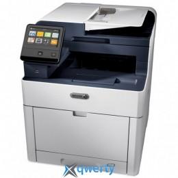 XEROX WC 6515N (6515V_N)