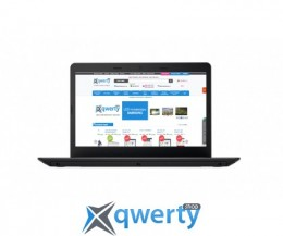 Lenovo ThinkPad E470(20H1004XPB_SM)8GB/256SSD/Win10P