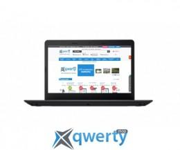 Lenovo ThinkPad Edge E470(20H10038PB_SM)4GB/500GB/Win10P