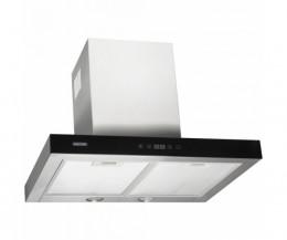 ELEYUS STELS H 1000 LED SMD 60 IS+BL