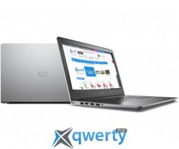 DELL INSPIRON 15 i5565-A000GRY-PUS