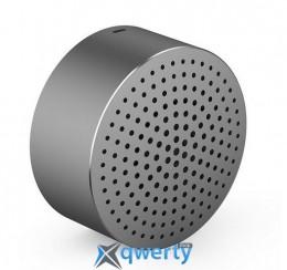 Mi Portable Bluetooth Speaker Gray ORIGINAL