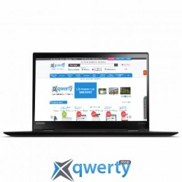 Lenovo ThinkPad X1 Carbon 5 (20HRS01A00)