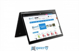 Lenovo ThinkPad X1 Yoga (20JG0002RT)