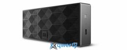 Square Box Bluetooth Speaker Xiaomi Black 1154400010