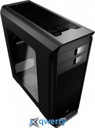 Aerocool Aero-500 Window (Black) (ACCM-PA02011.11)