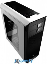 Aerocool Aero-500 Window White (ACCM-PA02011.21)