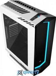 Aerocool P7-C1 White (ACCM-P701011.21) window acrylic