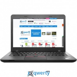Lenovo ThinkPad T460p(20FW003KPB)16GB/512SSD/Win10P