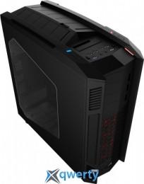 Aerocool PGS XPredator II Black (ACCF-PB04031.11)