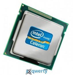 Intel Celeron G3900 2.8GHz/8GT/s/2MB (CM8066201928610)