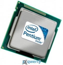 Intel Pentium G4400 3.3GHz/8GT/s/3MB (CM8066201927306)