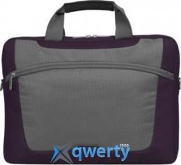 Sumdex PON-318PL Violet/Grey