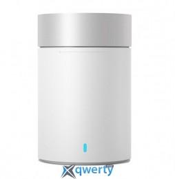 Аудиоколонка Mi Bluetooth Speaker 2 White