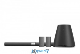 Домашний кинотеатр Mi Home Theater