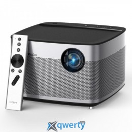 Мультимедиа-проектор XGiMi H1