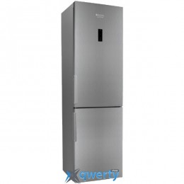 HOTPOINT-ARISTON LH8 FF2O X