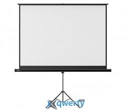 Проекцонный экран XGIMI (P122S) на триноге 100'' (215x135) 16:10