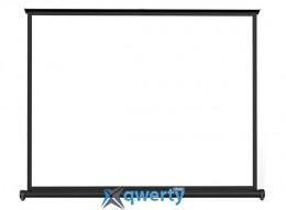 Проекцонный экран XGIMI (P124S) 50'' (108x67) 16:10