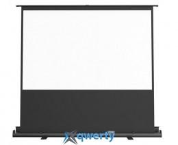 Проекцонный экран XGIMI (P127S) 92'' (198x124) 16:10