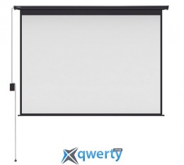 Проекцонный экран XGIMI (P128S) 120'' (258x161) 16:10 Моторизированный с пультом