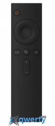 Пульт ДУ Xiaomi Black для Mi TV3 1154200029