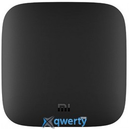 TV-Приставка Xiaomi Mi box 3 2/8 Gb International Edition