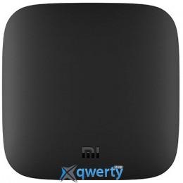 TV-Приставка Xiaomi Mi box 3 2/8 Gb International Edition