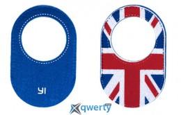 Чехол для IP камер Xiaomi Smart webcam British flag