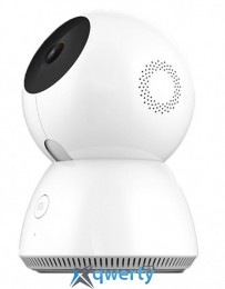 IP Камера Xiaomi Smart Home 360° White