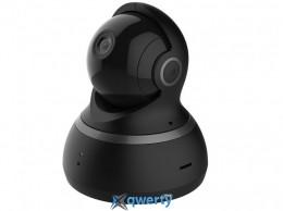 IP Камера YI Dome 360° 1080Р