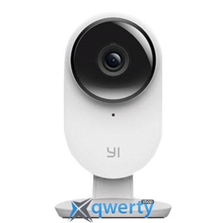 IP Камера YI Home 2 International Edition White купить в Одессе 7eece7a293786