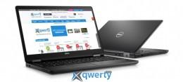 Dell Latitude 5580 (N098L558015EMEA_UBU)