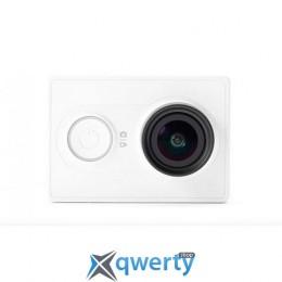 Экшн-камера Xiaomi Yi Sport White Basic International Edition купить в Одессе