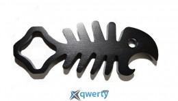 Гаечный ключ для экшнкамер Xiaomi SY-160 Лицензия