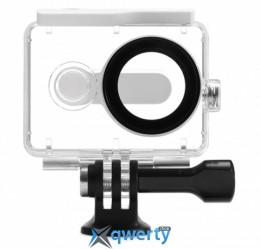 Водонепроницаемый бокс для камер Xiaomi Yi Sport ORIGINAL