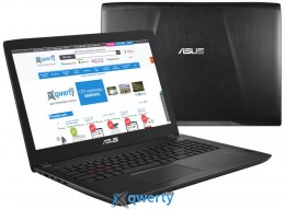 ASUS FX502VE-FY005T (90NB0F15-M00050)