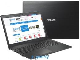 ASUS P2540UA-XO0155R (90NX0141-M01960)