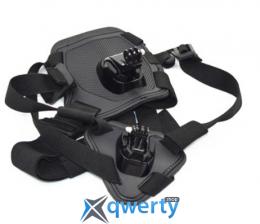 Крепление на животных для камеры Xiaomi Yi Sport Black (Лицензия)
