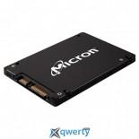 Micron 1100 256GB 2.5