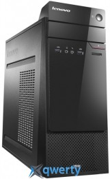 LENOVO IDEACENTRE 510S (10KWS06M00)