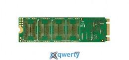 Transcend 128GB M.2 TLC (TS128GMTS810)