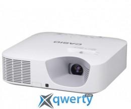 Casio XJ-F100W Laser&LED (XJ-F100W)