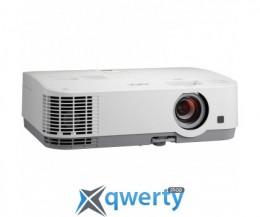 Nec ME331X LCD (60004228)
